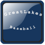 great_lakes_logo_1.0_17365d_17365d
