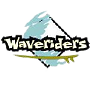 owen_sound_waverunners shrunk