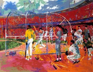 leroy-neiman-bay-area-baseball-17787