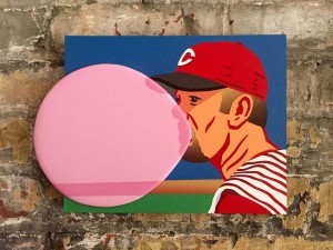 Kevin-T.-Kelly_Caseys-Bubble_acrylic-on-panel_8x11.375