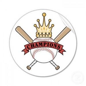 baseball-champions