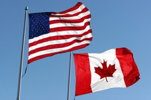 US-and-Canadian-flags-web