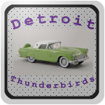 detroit_thunderbirds
